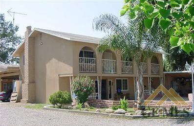 41861 Road 126, Orosi, CA 93647