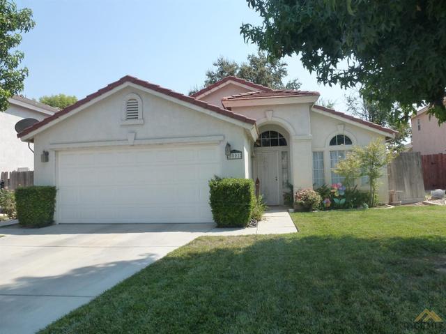 5001 Oakville Ct, Bakersfield, CA 93313