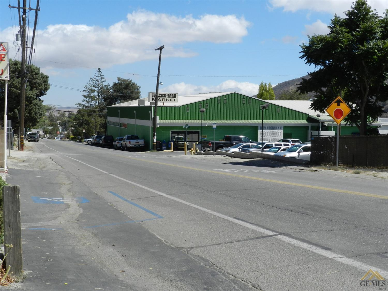 323 Laguna, Frazier Park, CA 93225