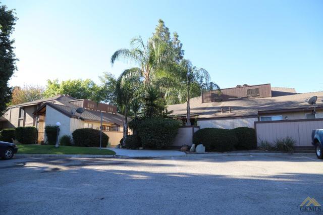 5101 Dunsmuir #10, Bakersfield, CA 93309