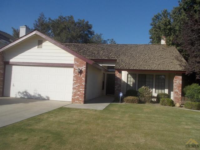 Loans near  Alderpointe Dr, Bakersfield CA