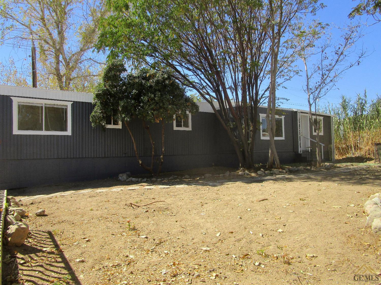 1019 Buena Vista Street, Taft, CA 93268