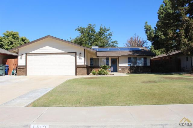 1112 Macbrady Ave, Bakersfield, CA 93308