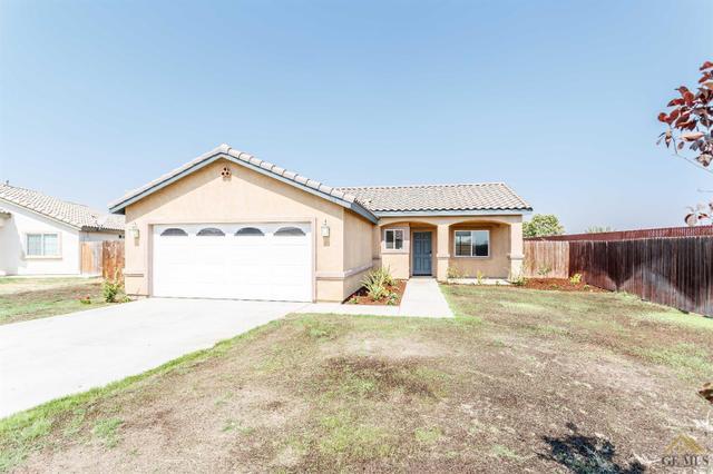 700 Azurite Ave, Mc Farland, CA 93250
