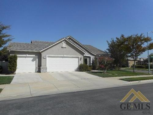 6403 Priest River Pl, Bakersfield, CA 93306