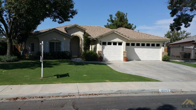 10002 Front Porch Ct, Bakersfield, CA 93312
