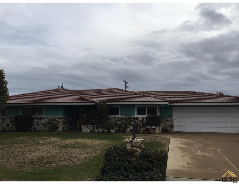 3413 Jade Avenue, Bakersfield, CA 93306