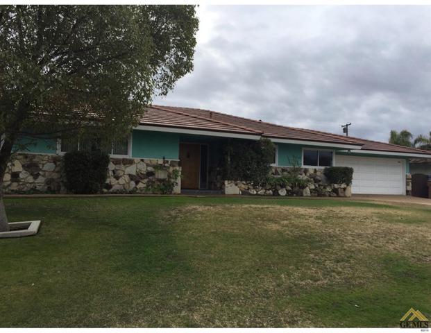 3413 Jade Ave, Bakersfield, CA 93306