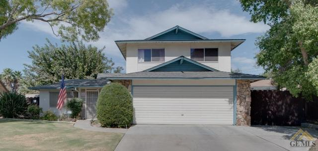 4004 Glenbrook Ave, Bakersfield, CA 93306