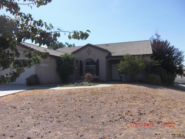 11135 Dawson Falls Ave, Bakersfield, CA 93312