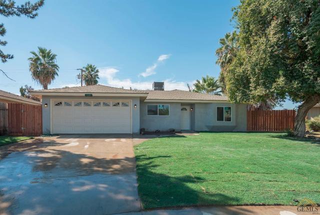 4809 Barry St, Bakersfield, CA 93307