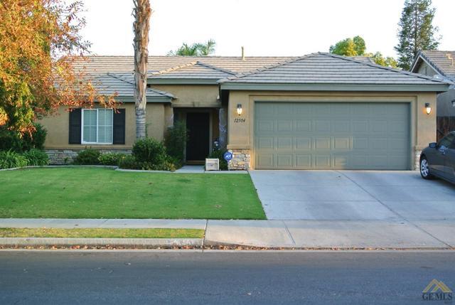 12504 Stonington St, Bakersfield, CA 93312