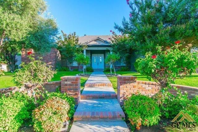Loans near  Holland Park St, Bakersfield CA