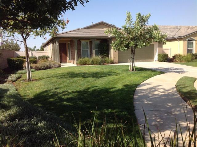 Loans near  Colchester Pl, Bakersfield CA