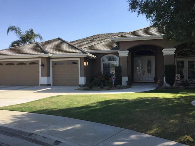 10409 Wentworth Ct, Bakersfield, CA 93311