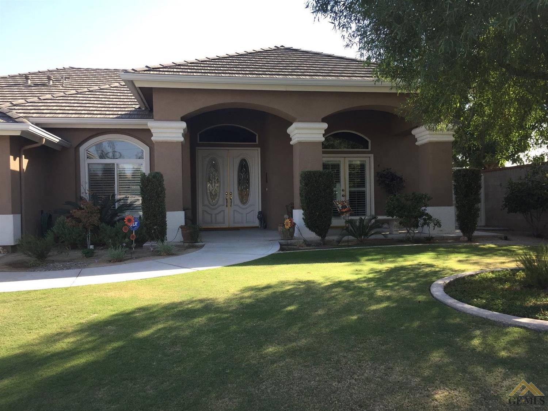 10409 Wentworth Court, Bakersfield, CA 93311