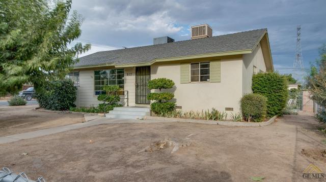 917 Greenwood Dr, Bakersfield, CA 93306