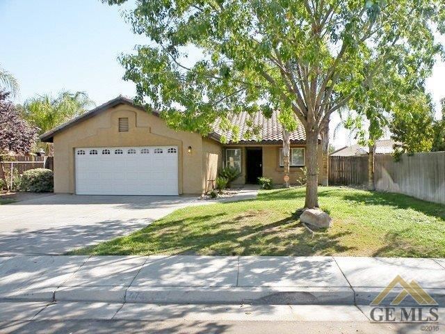 7704 Morningdew Way, Bakersfield, CA 93307
