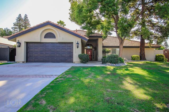 2612 Oak Crest Ct, Bakersfield, CA 93311