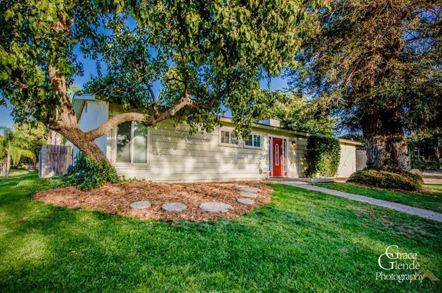 3629 Eton St, Bakersfield, CA 93306