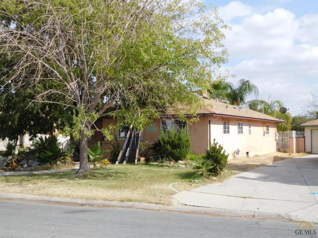 1753 Cypress Cir, Bakersfield, CA 93306