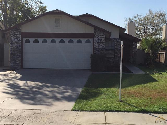 6317 Regina Way, Bakersfield, CA 93307