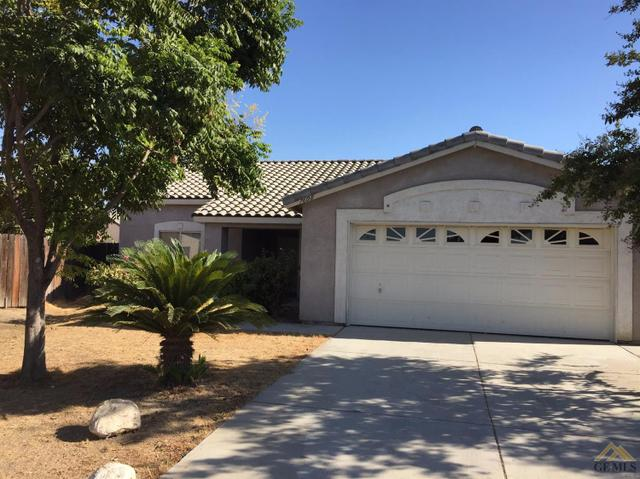 7608 Elsinore Ave, Bakersfield, CA 93307