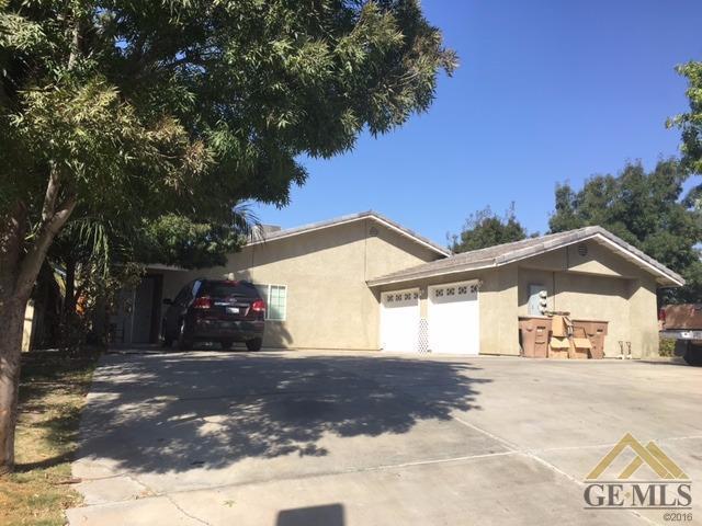3224 Fortier St, Bakersfield, CA 93306