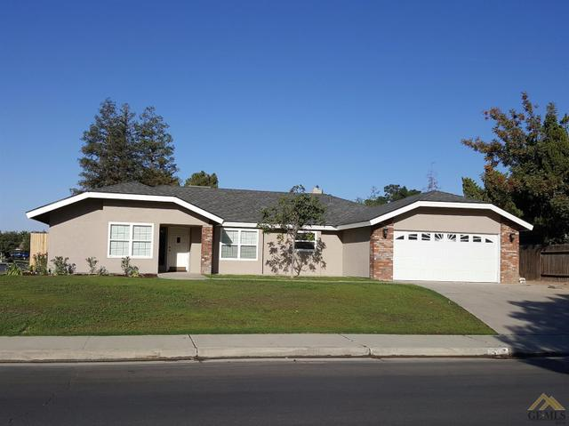 517 Brightwood St, Bakersfield, CA 93314