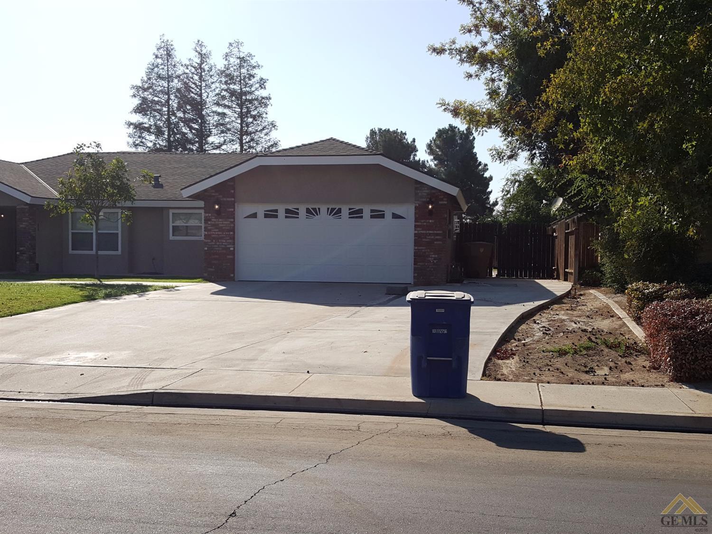 517 Brightwood Street, Bakersfield, CA 93314