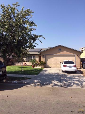 317 Diaz Ave, Delano, CA 93215
