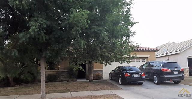 11704 Alton Manor Dr, Bakersfield, CA 93312