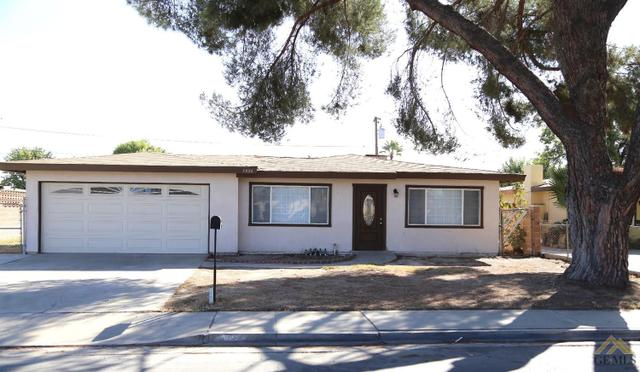 3804 Monitor St, Bakersfield, CA 93304