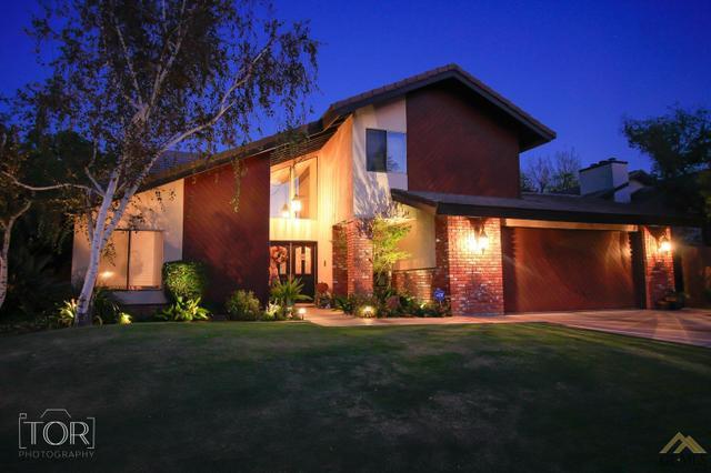 5905 Meadow Oaks Ct, Bakersfield, CA 93306