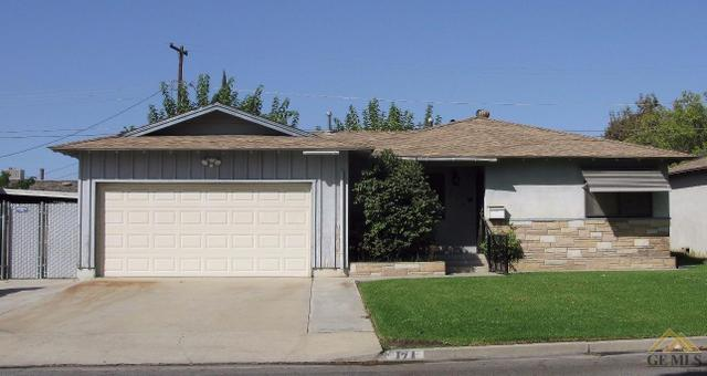 Loans near  Bendix St, Bakersfield CA