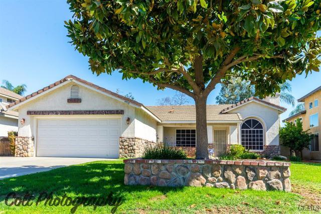 4510 Show Horse Dr, Bakersfield, CA 93312