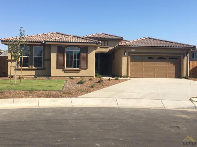 308 Cavendish Ct, Bakersfield, CA 93314