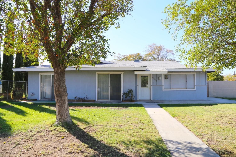 3819 Stokes Ave, Bakersfield, CA 93309