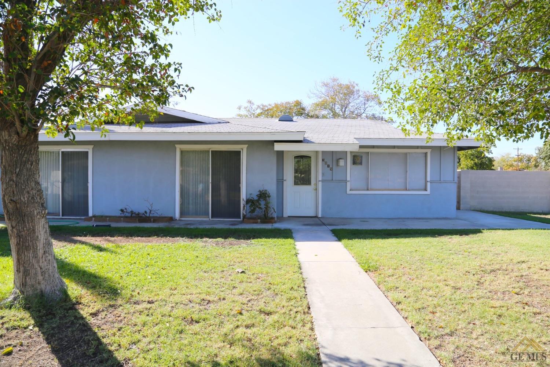 3819 Stokes Avenue, Bakersfield, CA 93309
