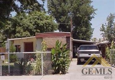 544 Willow Dr, Bakersfield, CA 93308