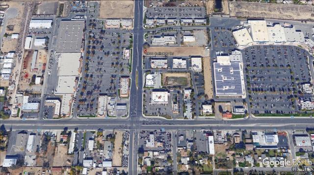2800 Calloway Dr, Bakersfield, CA 93312