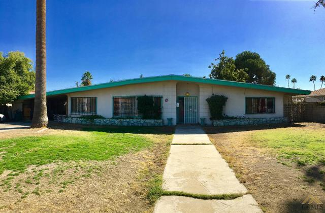 2407 Ming Ave, Bakersfield, CA 93304