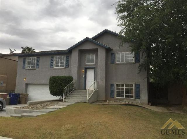 Loans near  Yellow Rose Ct, Bakersfield CA
