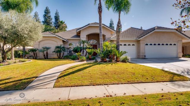 Loans near  Hyde Park Dr, Bakersfield CA