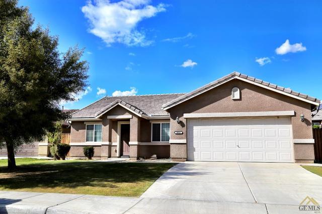 5812 Fernside Ct, Bakersfield, CA 93313