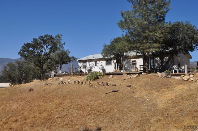 19567 Circle Way, Caliente, CA 93518