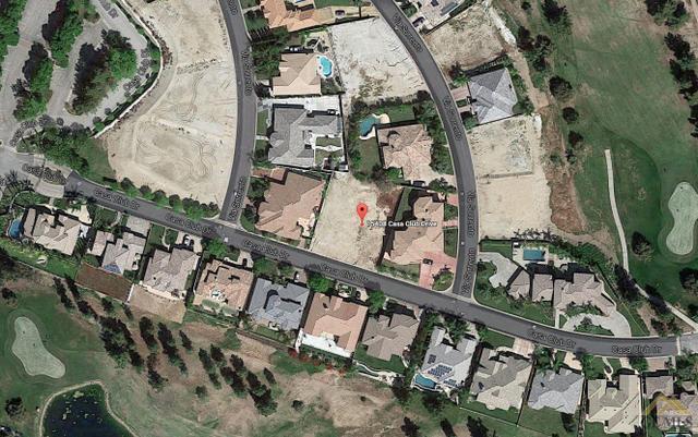 15408 Casa Club Dr, Bakersfield, CA 93306