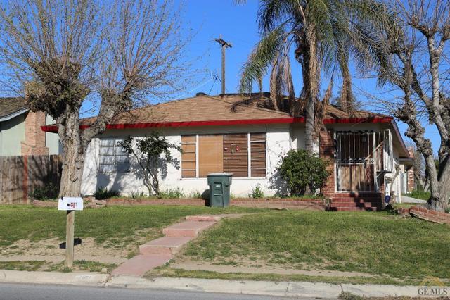2101 Fairfax Rd, Bakersfield, CA 93306
