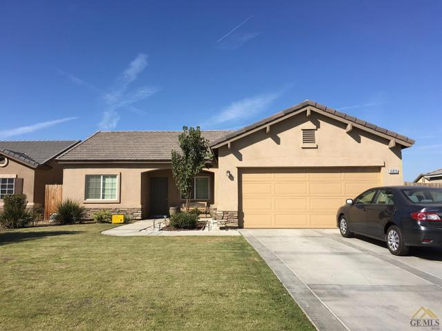 10816 Tamaron Dr, Bakersfield, CA 93311