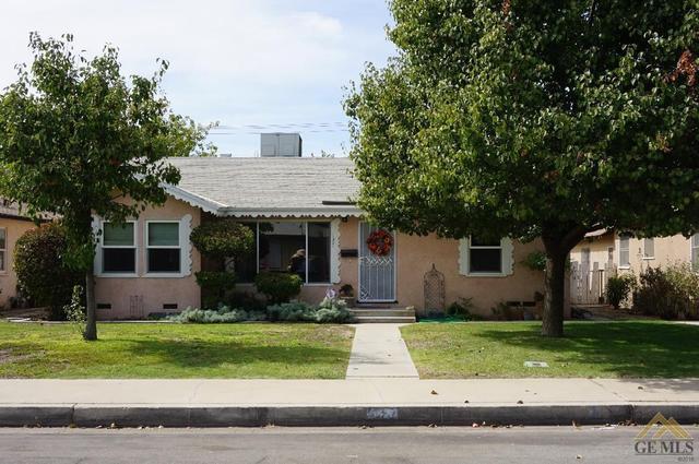 137 Beech St, Bakersfield, CA 93304
